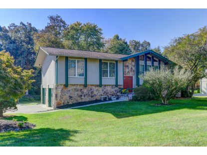 11306 Spring Hollow Drive Knoxville, TN MLS# 1133617