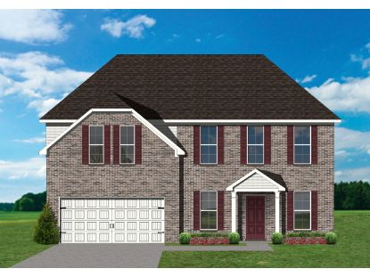 2656 Windjammer Lane Knoxville, TN MLS# 1133653