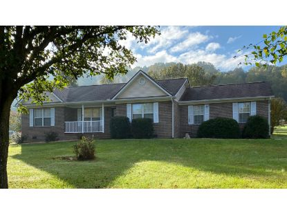 5130 Aubrey Lane Knoxville, TN MLS# 1133676