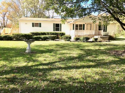 65 Dorton Access Rd Crossville, TN MLS# 1133746