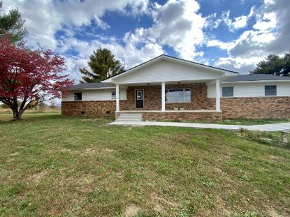 409 Brewer Rd Crossville, TN MLS# 1133932