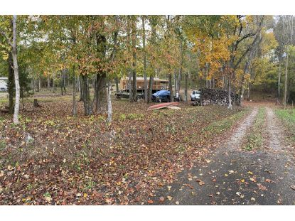 197 Bivens Rd Tellico Plains, TN MLS# 1134050