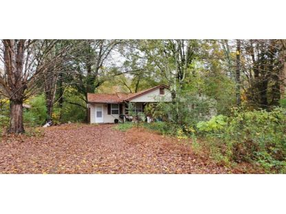 1574 County Road 250  Niota, TN MLS# 1134402
