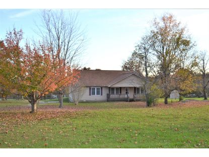1255 Stone Loop Crossville, TN MLS# 1135196