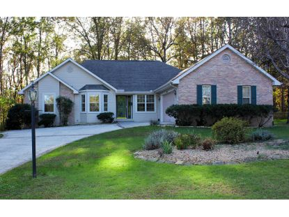 130 Lakeview Drive Crossville, TN MLS# 1135269