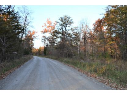 Peavine Firetower Rd Crossville, TN MLS# 1135615
