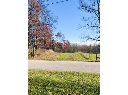1670 Bear Creek Rd Crossville, TN MLS# 1135755