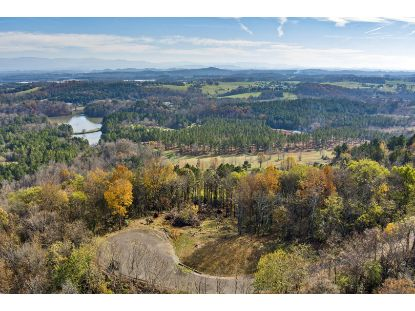 Lot 14 Overlook Way Vonore, TN MLS# 1135851