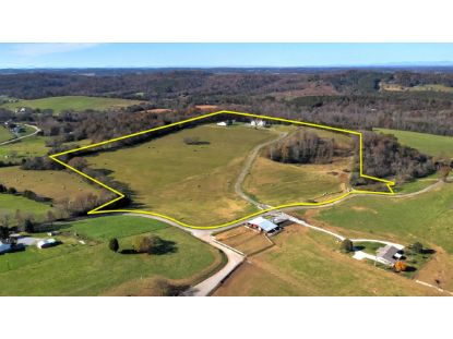 550 Lakeside Rd Vonore, TN MLS# 1136143