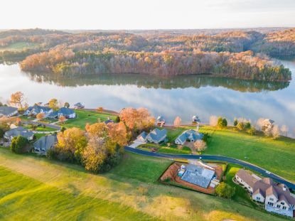 330 Pineberry Drive Vonore, TN MLS# 1136490