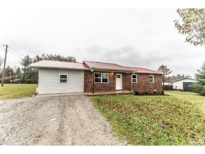 285 Whittenburg Rd Crossville, TN MLS# 1136931