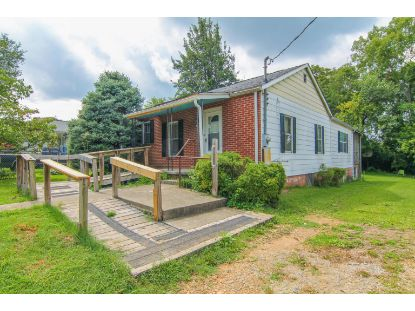 721 Virginia Ave Knoxville, TN MLS# 1137115