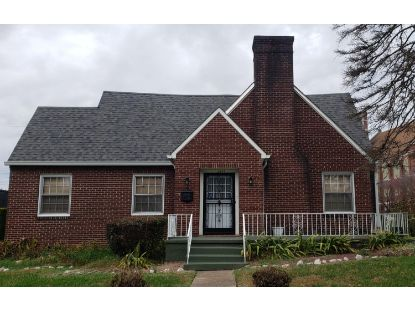 2649 Linden Ave Knoxville, TN MLS# 1137163