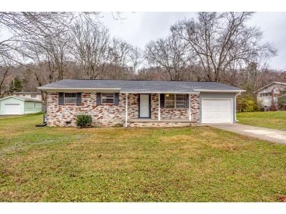 4213 Lonor Drive Knoxville, TN MLS# 1137170