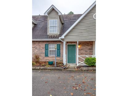 3920 Valley Creek Way Knoxville, TN MLS# 1137196