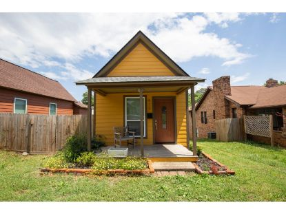 416 E Oldham Ave Knoxville, TN MLS# 1137259