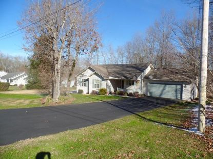 82 Scott Creek Drive Crossville, TN MLS# 1137389
