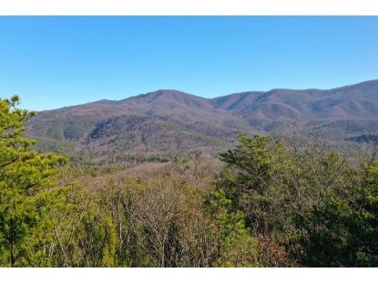 Lot 3 Smithfield Rd  Tellico Plains, TN MLS# 1138827