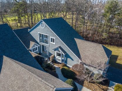 208 Dorchester Court Fairfield Glade, TN MLS# 1139131