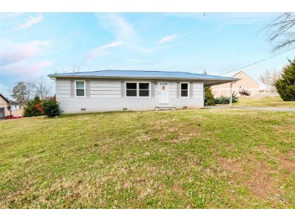 910 Haley Street St Athens, TN MLS# 1139862