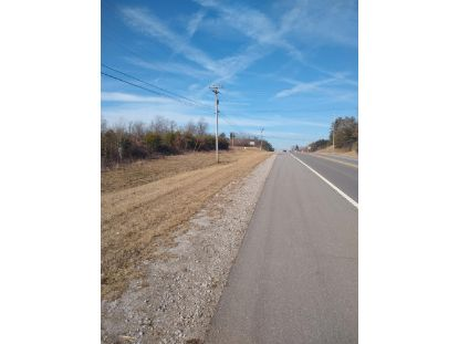 Old Mail Rd Crossville, TN MLS# 1139950