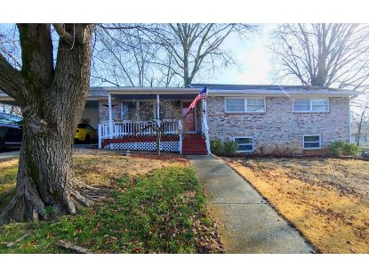 510 Williams St Sweetwater, TN MLS# 1140119