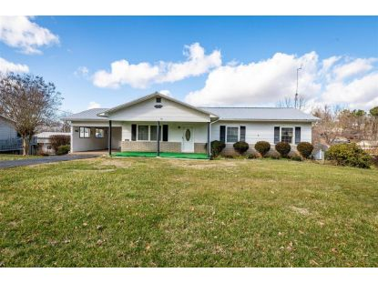 711 Johnson St Sweetwater, TN MLS# 1140274