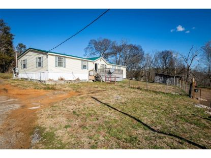2075 Federal Rd Madisonville, TN MLS# 1140279