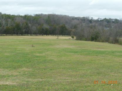 2750 Highway 411  Madisonville, TN MLS# 1140371