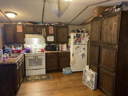 165 County Road 351  Sweetwater, TN MLS# 1140395