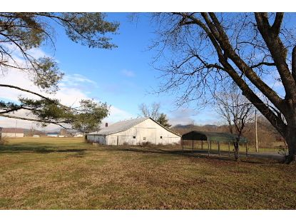 315 Veterans Memorial Dr.  Tellico Plains, TN MLS# 1140453
