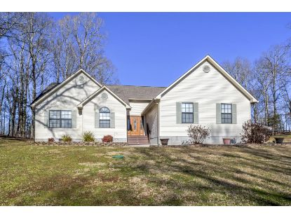 159 County Road 360  Niota, TN MLS# 1140686