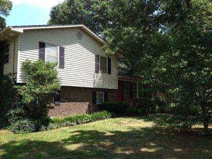 1436 Glenwood Drive, Maryville, TN