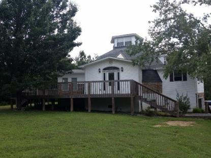 118 Ronnies Lane, Sevierville, TN