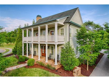 10542 Leadenhall Gardens Way Knoxville, TN MLS# 913262