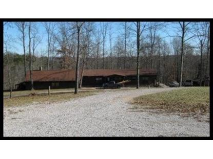 294 Black Oak Rd Harriman, TN MLS# 923670