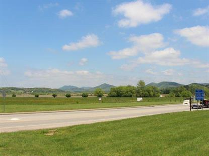 Bank St Tellico Plains, TN MLS# 924565
