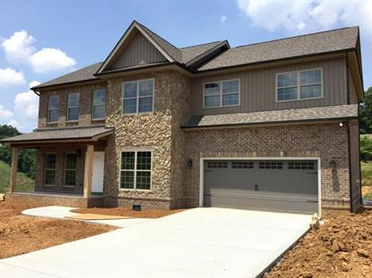 508 Conner Lane, Lenoir City, TN