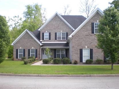 100 E Southwood Lane, Oak Ridge, TN