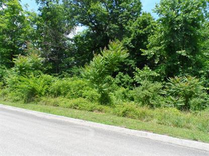 Lot 3 Bluff Trace , Jacksboro, TN