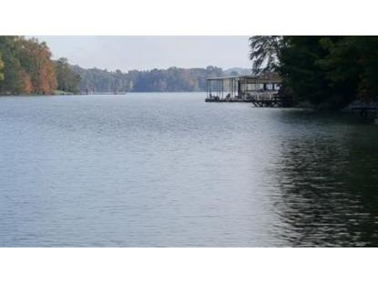 Lot 5 Oak Hills Drive Spring City, TN MLS# 944307