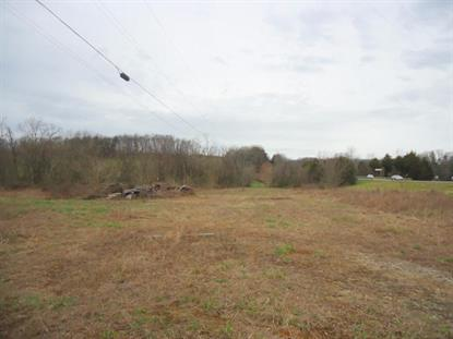 Highway 68  Madisonville, TN MLS# 949037