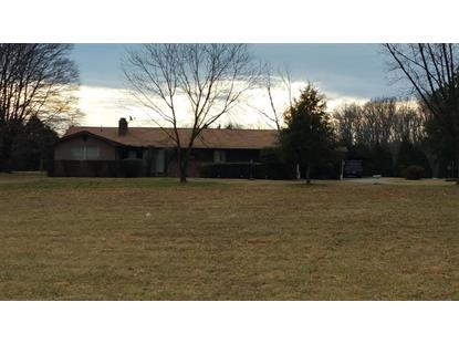 6399 S Highway 411 , Greenback, TN
