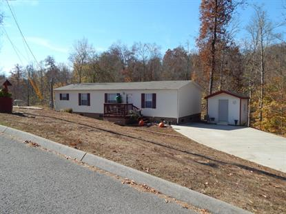 225 Loggers Lane Clinton, TN MLS# 953128