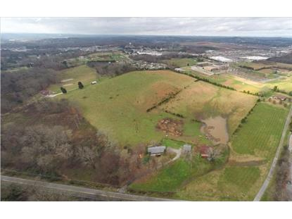 6445 E Highway 11e  Lenoir City, TN MLS# 954366