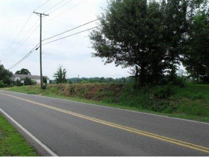 Maryville Hwy Seymour, TN MLS# 956152