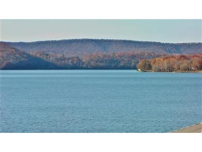Lot #23 Sunset Hills Lane Spring City, TN MLS# 957762