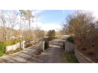 3118 Choto Highlands Way Knoxville, TN MLS# 959862