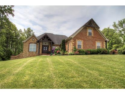 5356 Three Bars Lane Seymour, TN MLS# 963823