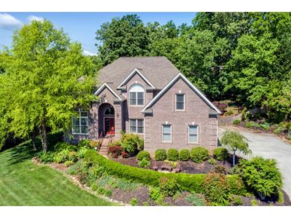 12731 Buttonwood Lane, Knoxville, TN